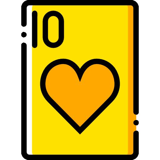 kolay para yatırılıp çekilen poker siteleri